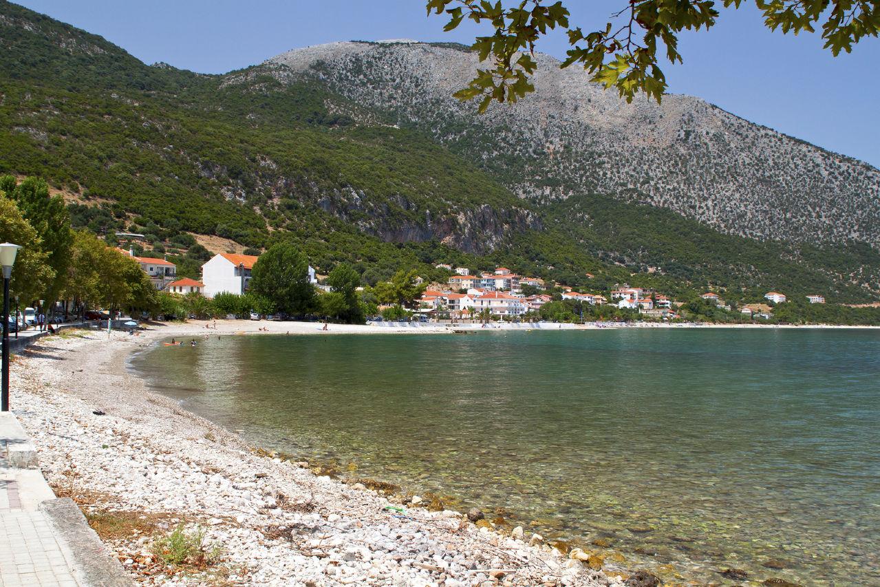 bigstock-Fishing-village-of-Poros-at-Ke-22560434