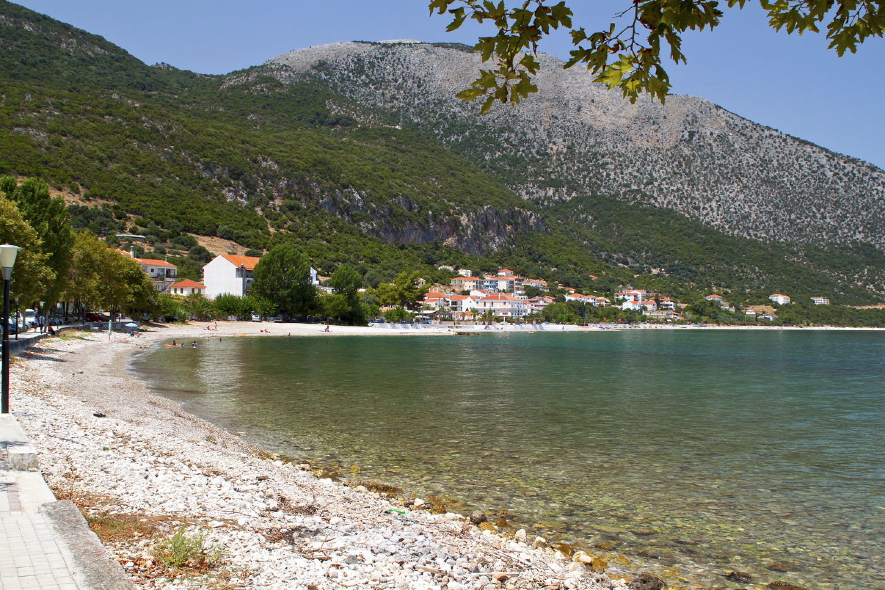 bigstock-Fishing-village-of-Poros-at-Ke-22560434